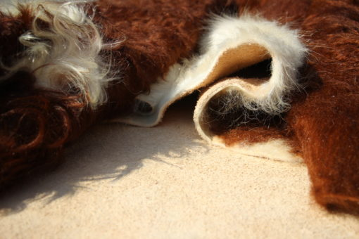 detail-hereford-stierenhuid-bruin-wit-.lederzijde