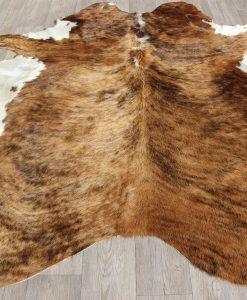 koeienhuid-bruin-wit-1781