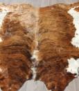 koeienhuid-bruin-wit-1781 (3)