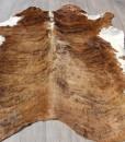 koeienhuid-bruin-wit-1781 (6)