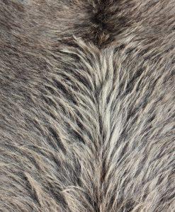 koeienhuid-koeienvel-grijs-nr 240
