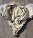 masker-mask-face-coyote-reenactment-western.
