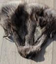 masker-mask-face-vos-fox-reenactment-western-larp