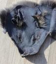 masker-mask-face-vos-fox-reenactment-western. (3)
