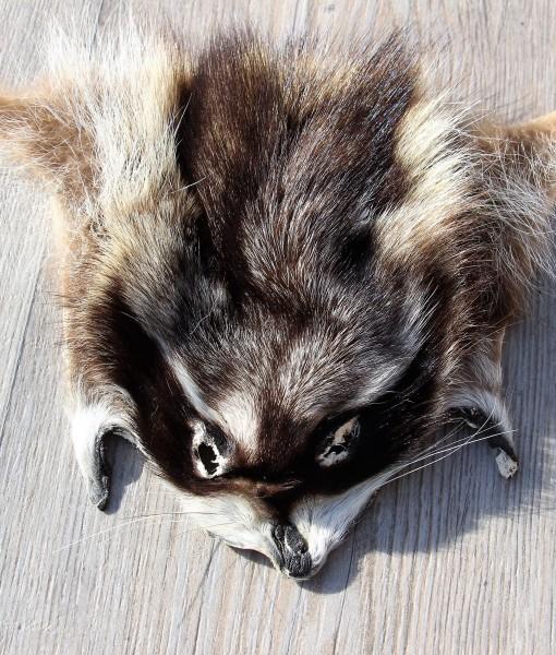masker-wasbeer