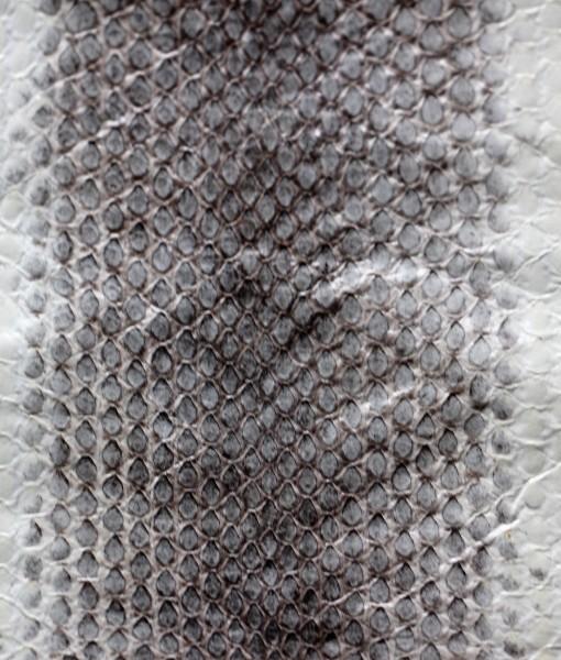 slangehuid-zeeslang-legaal-grijs-