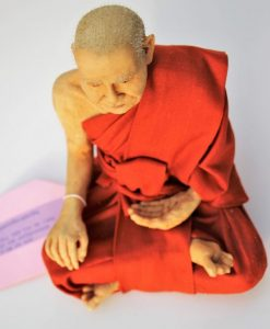 Luang Phor Ngern 1810 -1919