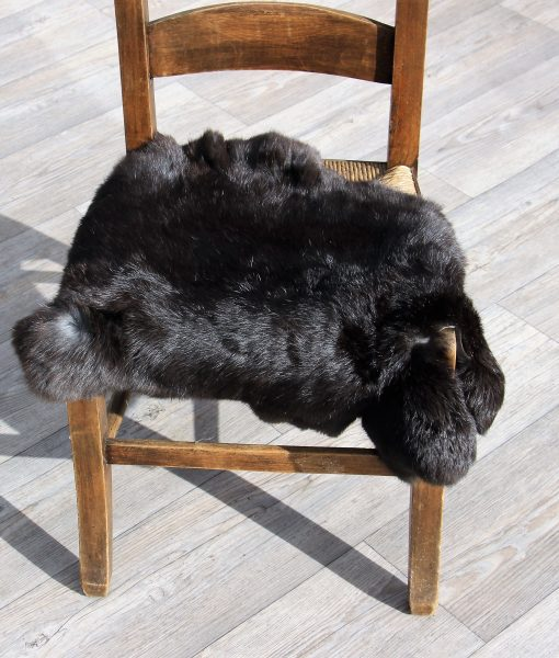 konijnenvacht-konijnenvel-10xxl