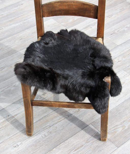 konijnenvacht-konijnenvel-groot-zacht-zwart