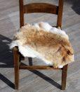 zacht-groot-konijnenvel-konijnenvacht-caramel-wit