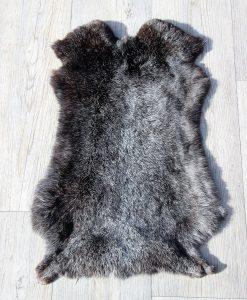 konijnenvacht-konijnenvel-groot-zacht-grijs