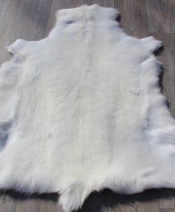 rendierhuid-rendiervacht-wit-8-noorwegen-zeldzame-kleur