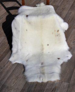 rendierhuid-rendiervacht-wit-9-noorwegen-zeldzame-kleur