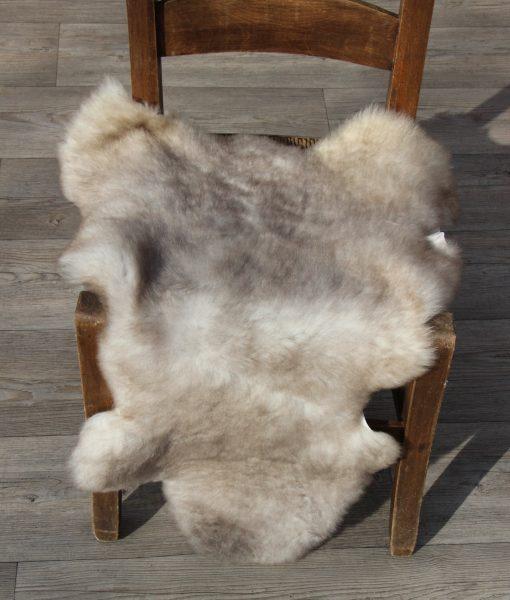 schapenvacht-lamsvacht-babymelange-12