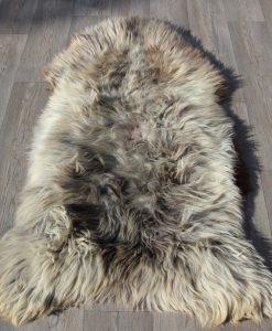 schapenvacht-heide-grijs-140cm-nr 18