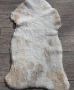 schapenvacht-lamsvacht-babymelange 11