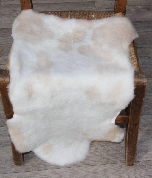schapenvacht-lamsvacht-babymelange 11 (3)