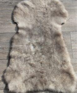schapenvacht-lamsvacht-babymelange-17