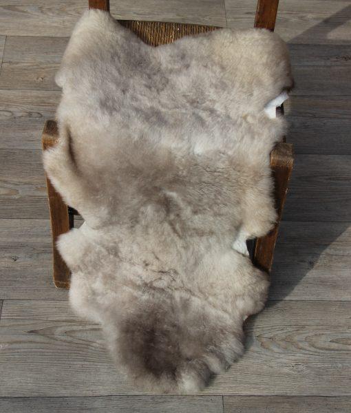 schapenvacht-lamsvacht babymelange-19 (2)