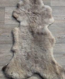 schapenvacht-lamsvacht babymelange-19