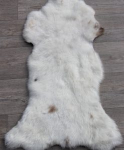 schapenvacht-lamsvacht-babymelange 23