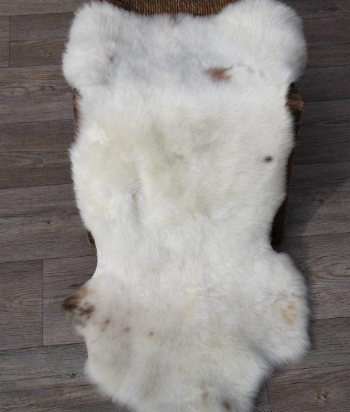 schapenvacht-lamsvacht-babymelange 23 (3)