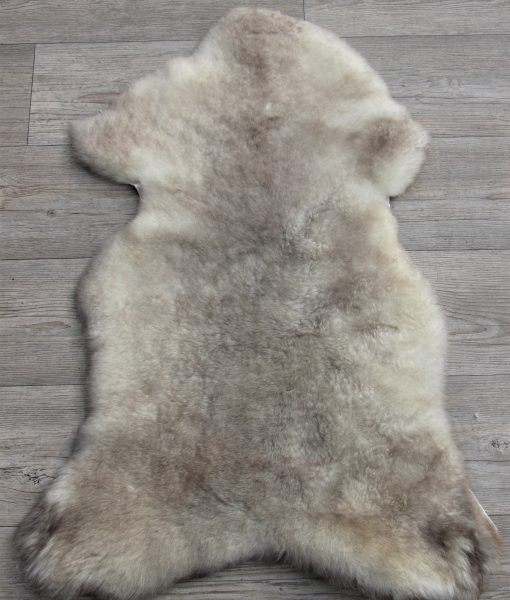 schapenvacht-lamsvacht-babymelange 24 (2)