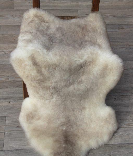 schapenvacht-lamsvacht-babymelange 24 (3)
