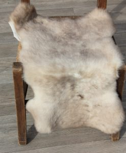 schapenvacht-lamsvacht-babymelange 7