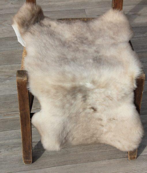 schapenvacht-lamsvacht-babymelange 7(3)