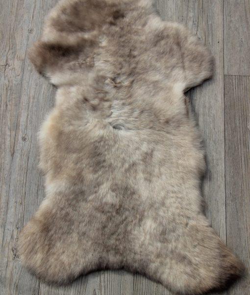 schapenvacht-lamsvacht-babymelange 8