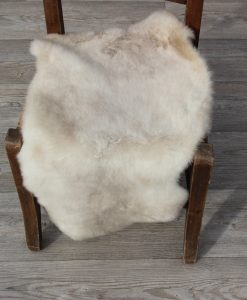 schapenvacht-lamsvacht-babymelange 9