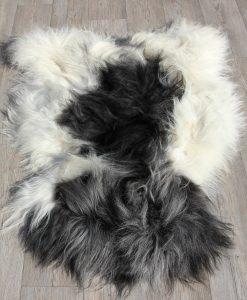schapenvacht-grijs-zwart-langhaar-1632