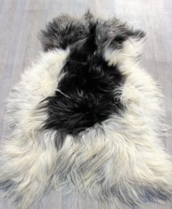 schapenvacht-zwartwit-1632