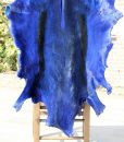 springbokhuid-vel-vacht-blauw