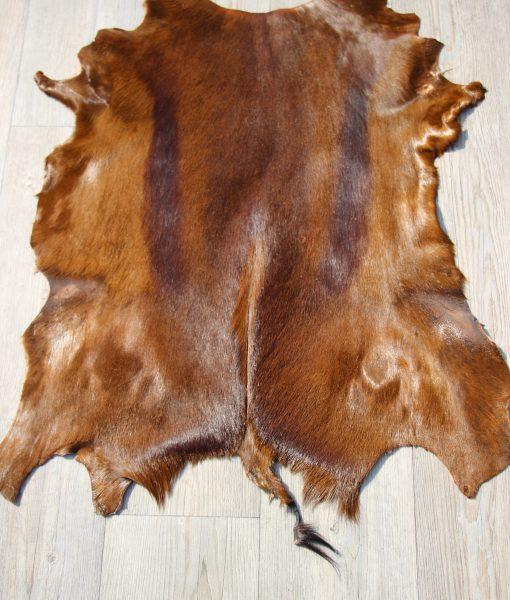 springbokhuid-vel-vacht-roestbruin (2)