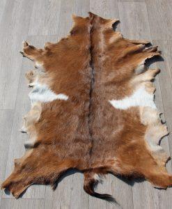 geitenvel-geitenhuid-geitenvacht-decoratie-
