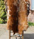 geitenvel-geitenhuid-geitenvacht-decoratie (14)