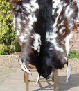 geitenvel-geitenhuid-geitenvacht-decoratie (18)