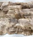 vloerkleed -gemaakt -van -zachte -lamsvachten-het-millus-handelshuis-