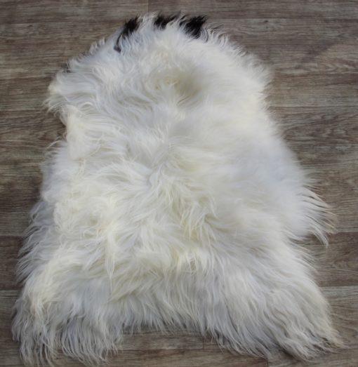 schapenvacht-langharig-eco-ijsland