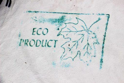 schapenvacht-eco-keurmerk-het-millus-handelshuis