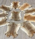 konijnenvachtje-konijnvel-hazelnoot