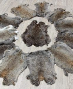 konijnenvachtje-konijnvel-wildkleur