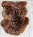 schapenvacht-bruin-0501 (2)