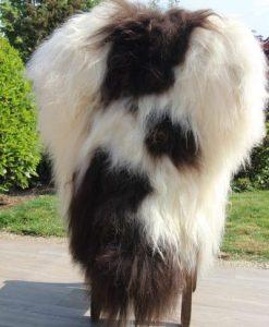 schapenvacht-zwart-wit-eco-langharig-013