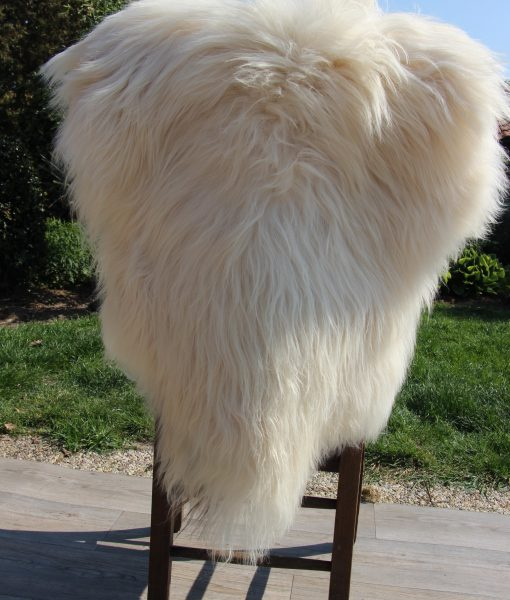 schapenvacht-zacht-05 (4)