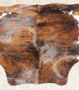 koeienhuid-koevel-driekleur-39 (2)