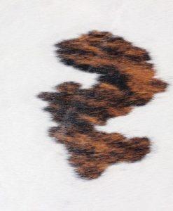 koeienhuid-kuhfell-cowhide-driekleur-