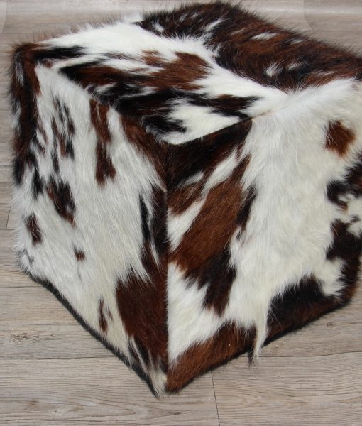 poef-koehuid-hocker-footstool- (3)